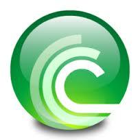 Remote control torrent downloading