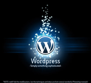 How to know the theme name of wordpress website