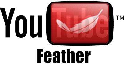 Buffer youtube videos faster
