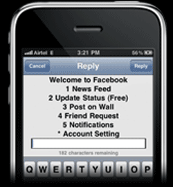 facebook-fonetwish-options