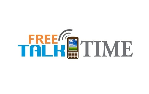 Free talktime using android apps