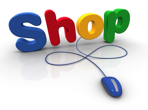 Everbuying the best place to shop online technofall for Great places to shop online