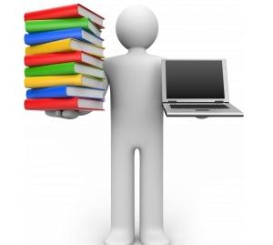 education-system2