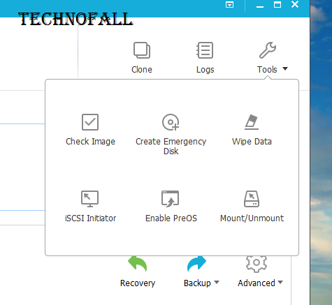 ease us todo backup review