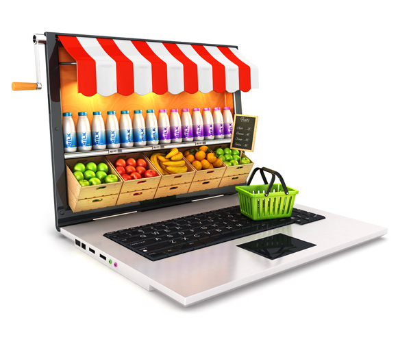 Top 5 websites to buy grocery online in india technofall for Websites to buy from