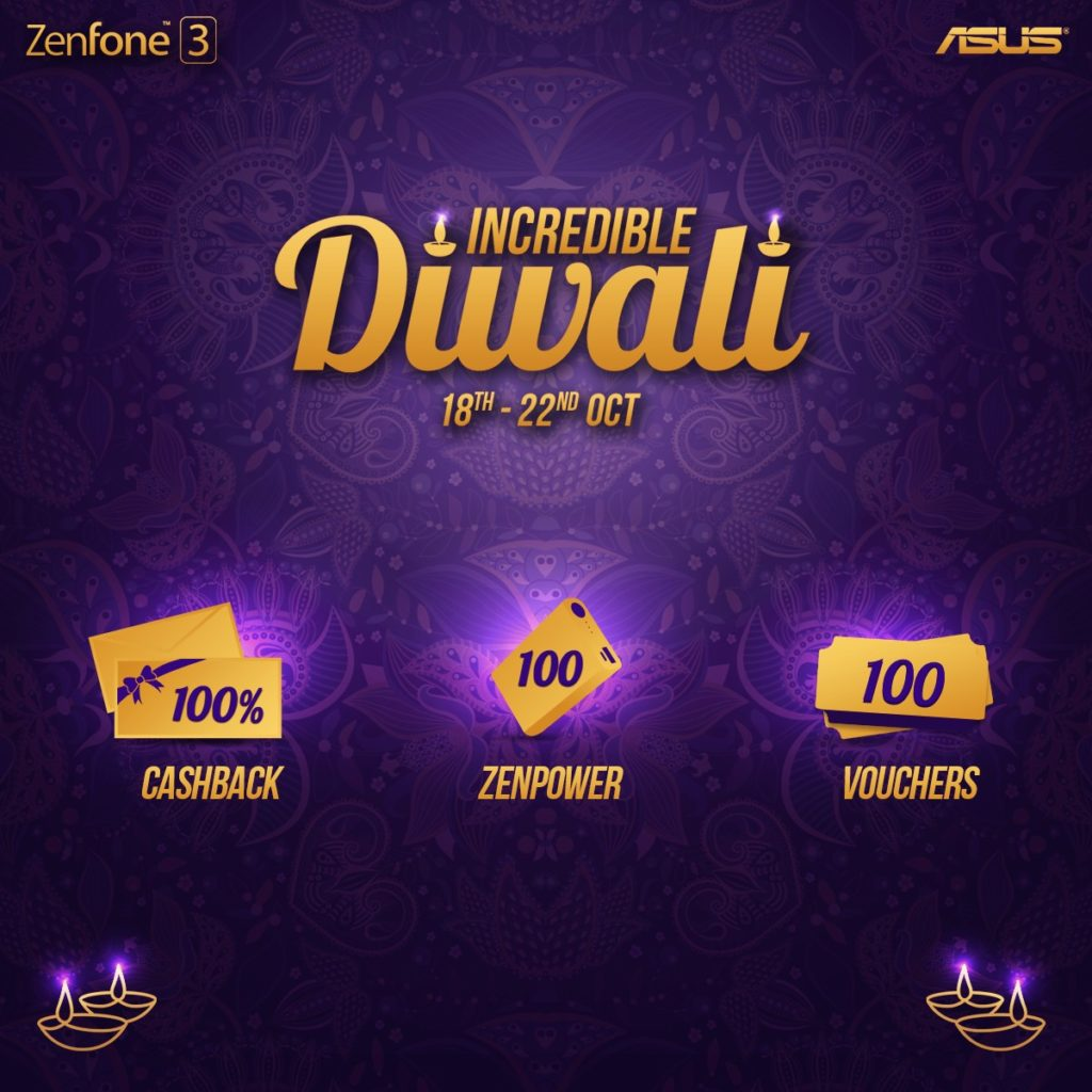 asus-diwali-announcements-2016