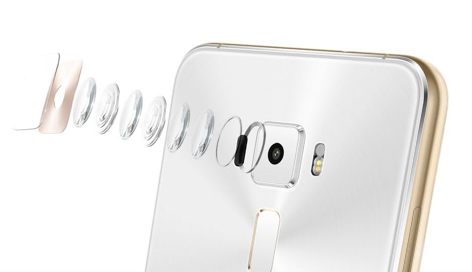 zenfone-3-camera