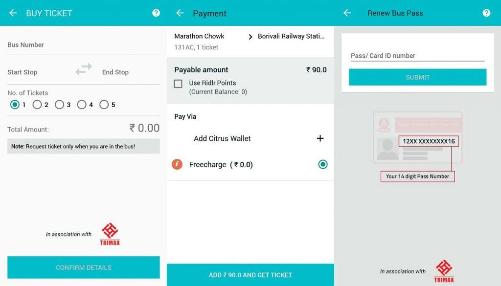 ridlr-buy-best-tmmt-ticket-renew-metro-card