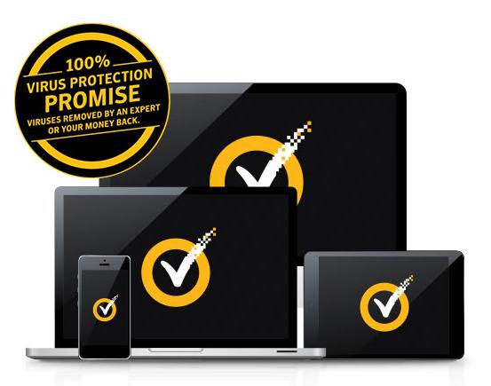 Norton Security Premium: Is it worth it?