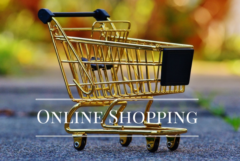 The Online Shopping Cart : All You Need To Know