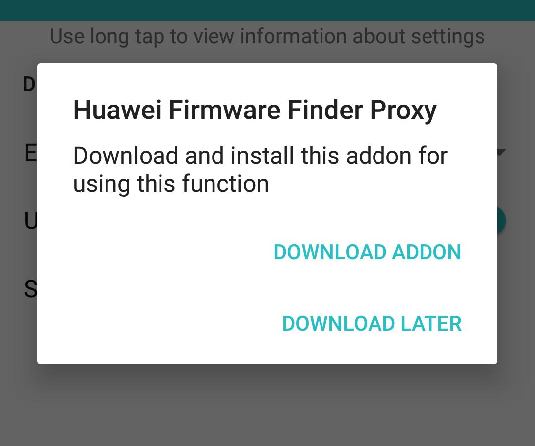 ⚡ Huawei firmware finder proxy download | Huawei firmware finder