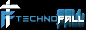 TechnoFall