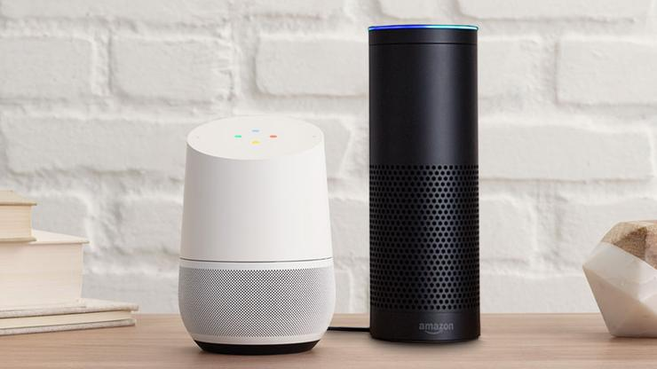 Amazon Echo vs. Google Home: Which is best for India?