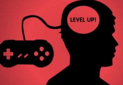 Key benefits of playing online games