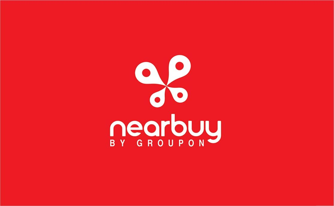 nearbuy Best discount app for restaurant table booking