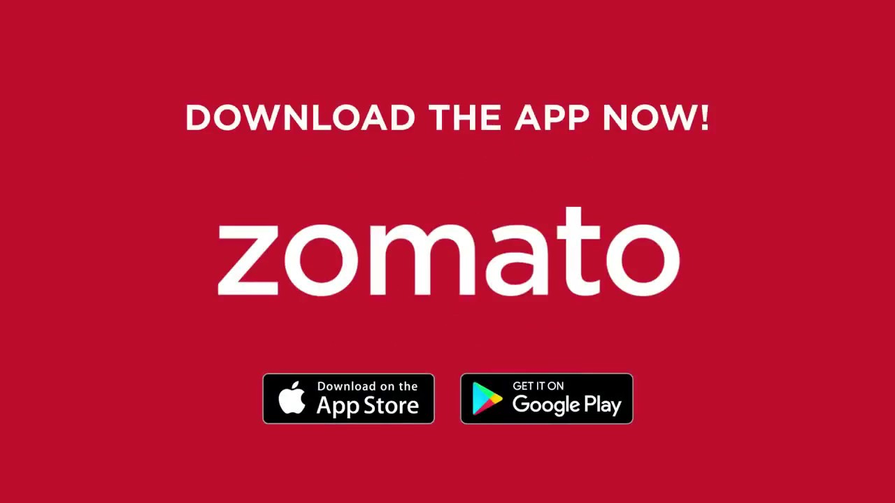 Best discount app for restaurant table booking zomato
