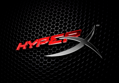 Latest HyperX products to lookout for in 2020