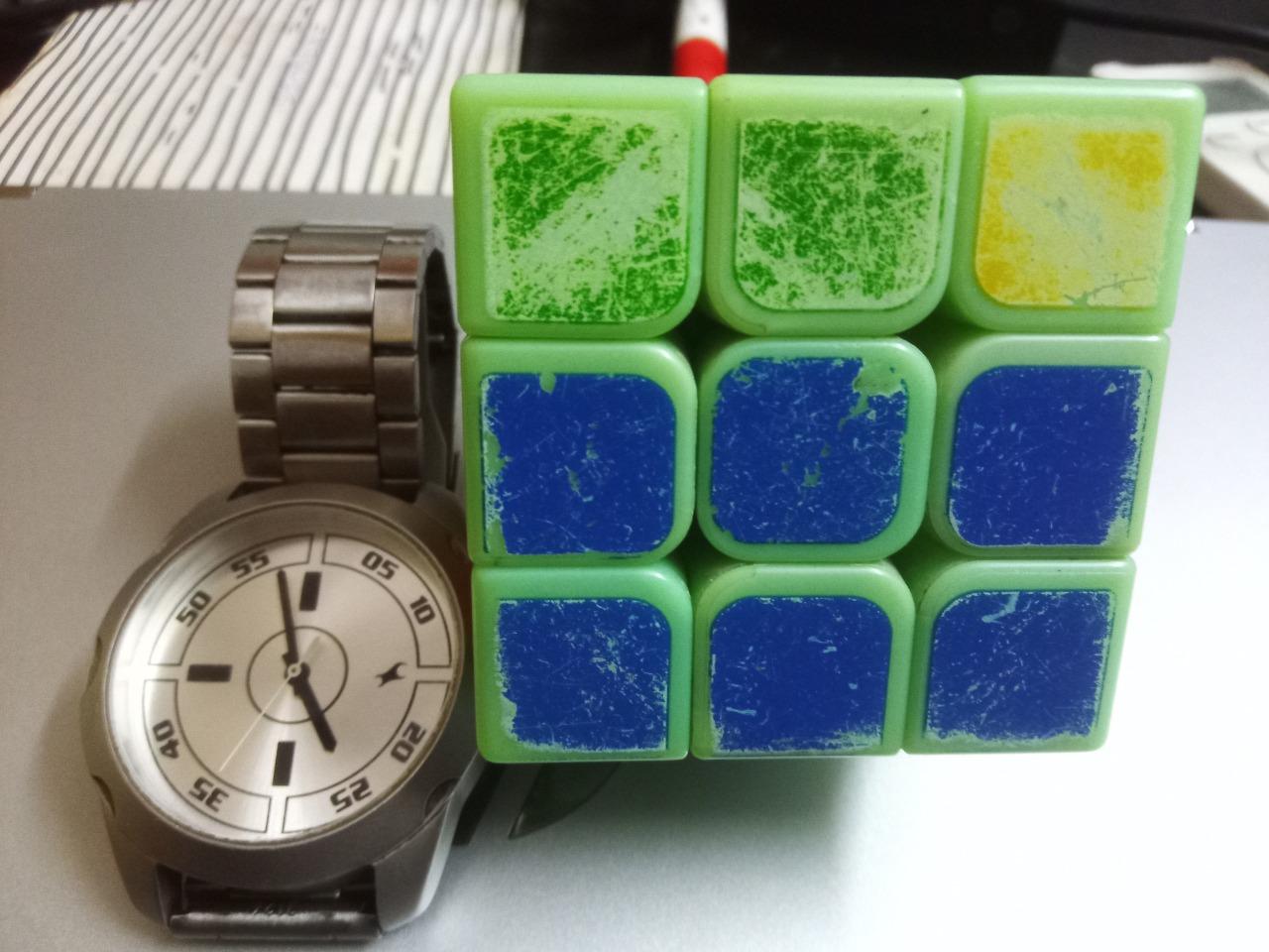 Coolpad Cool 5