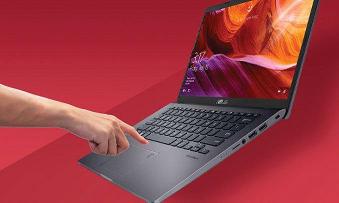 ASUS Vivobook 14 X409FA-EK502T full review